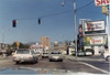 1969 - boise-road trip