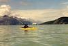 1997 - lmh-glacier bay02