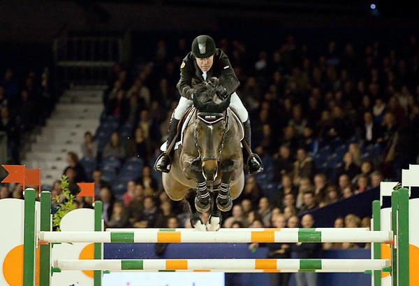 120122 Jumping Adam Noord Holland Prize