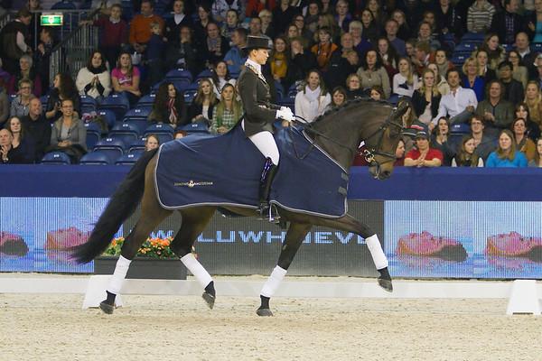 120122 Jumping Adam  De Zwaluhoeve Prijs