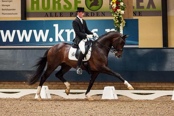 120316 ZZ Championships Ermelo