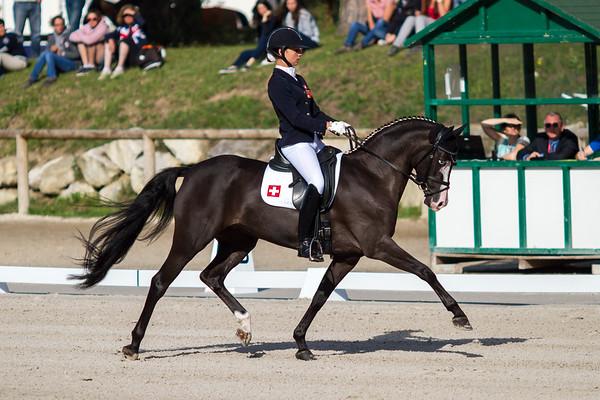 120722 CH-EU-P-D Freestyle Fontainebleau FRA