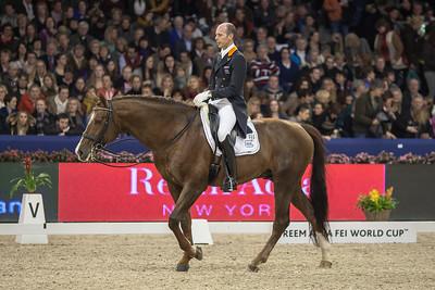 Hans Peter Minderhoud (NED)