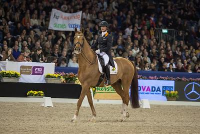 Adelinde Cornelisen (NED)