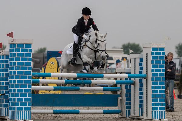 140427 CCIP2* Jumping North Holland