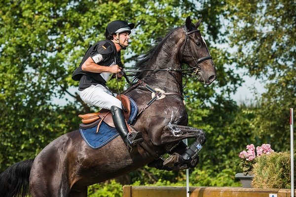 140726 CCI1* XC Renswoude