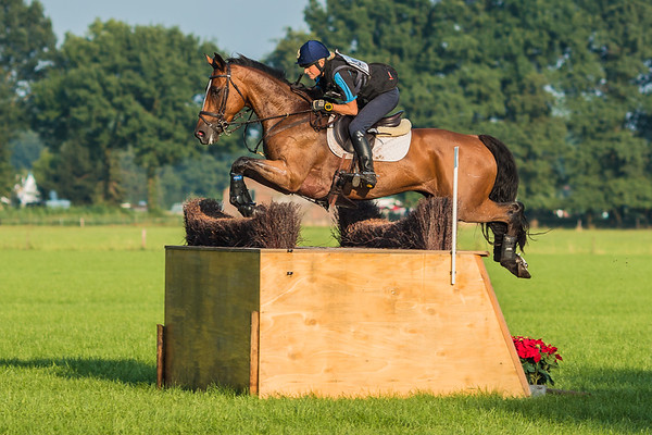 140726 CIC3* XC Renswoude