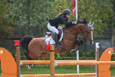 Ninon Castex (FRA)