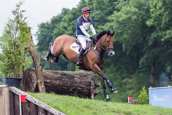 150725 XC CCI1* Renswoude