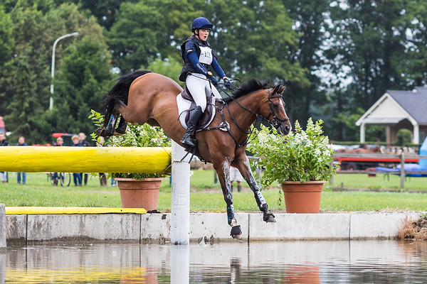 150725 XC CCI2* Renswoude
