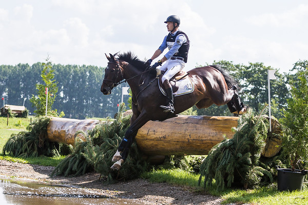 150726 XC CIC2* Renswoude