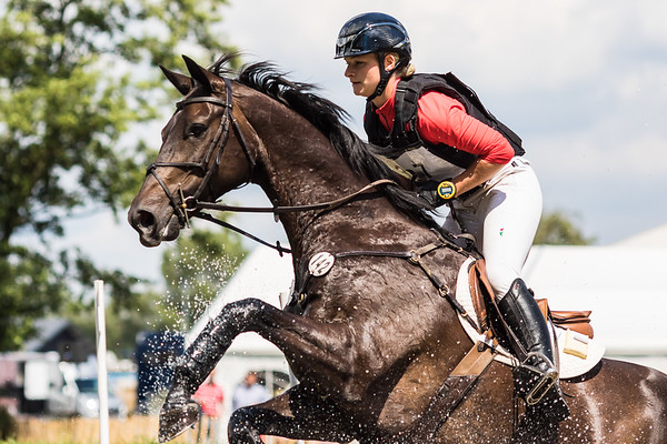 150726 XC CIC3* Renswoude
