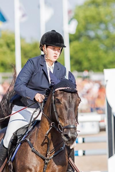 Johanna Ferrante (FIN)