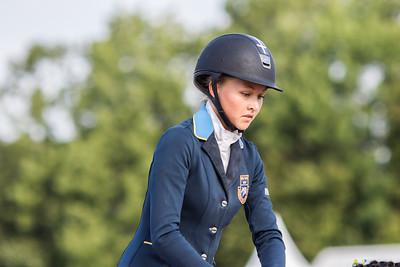 Ottilia Lundgren (SWE)