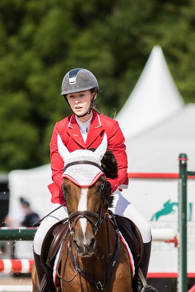 Stephanie Ausch (AUT)