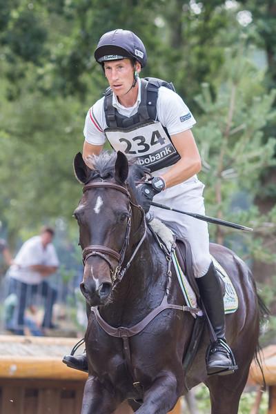 Dirk Schrade (GER)