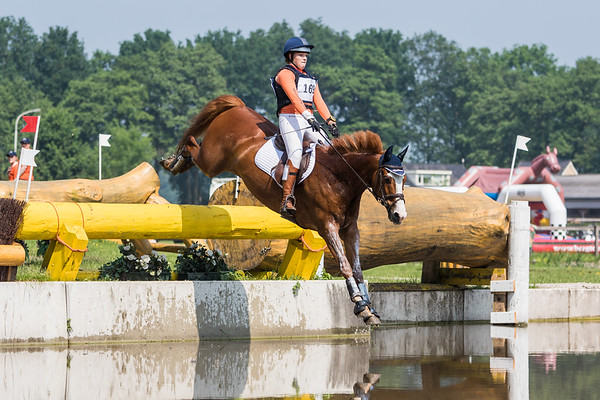 160604 CCI1* Sect. I XC Renswoude