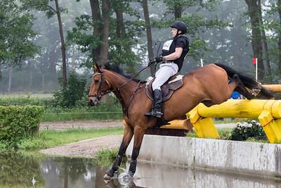 Henk Jan Lozeman (NED)