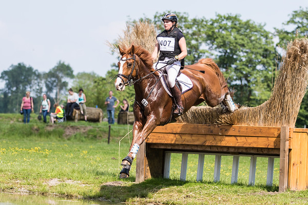 160604 CCI2* XC Renswoude