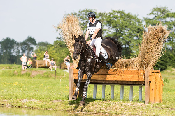 160404 CIC2* XC Renswoude