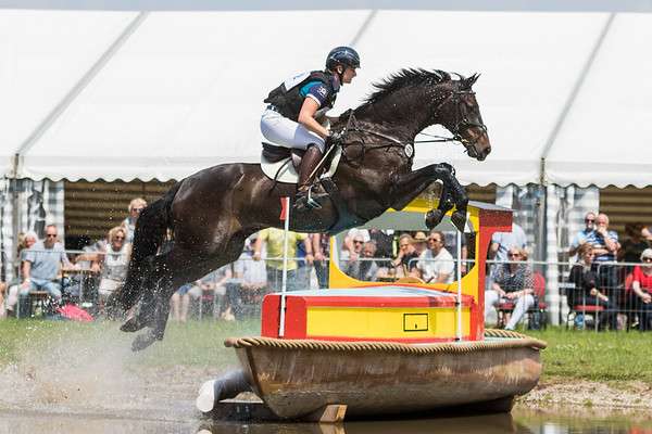 160604 CIC3* XC Renswoude