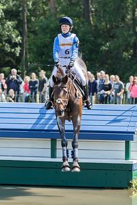 Jonna Friman (SWE)