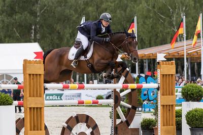 William Nilsson Fryer (SWE)