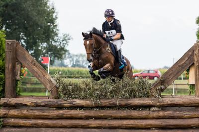Jan van Beek - (NED)