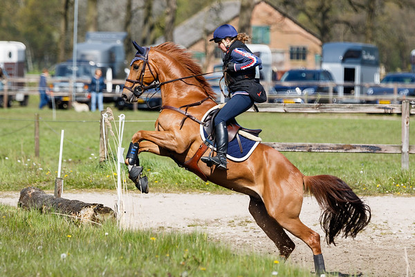 170430 Oefencross Renswoude