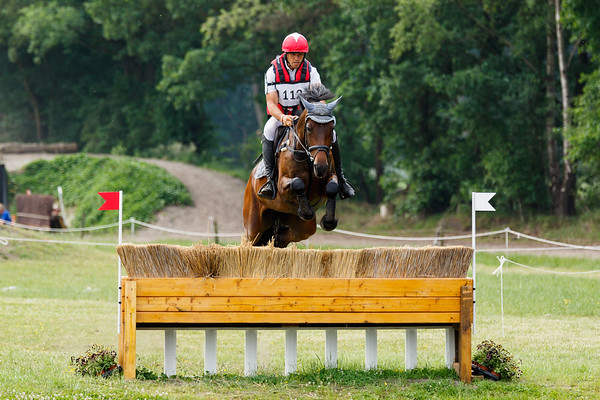 170603 CCI1* XC Renswoude