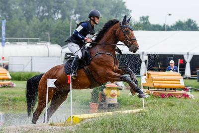 Kristien Both (BEL)