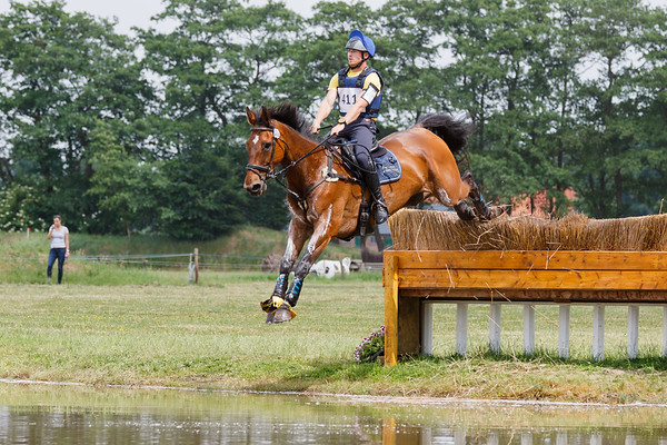 170603 CCI2* XC Renswoude