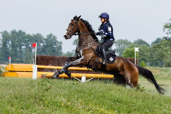 170603 CIC2* XC Renswoude