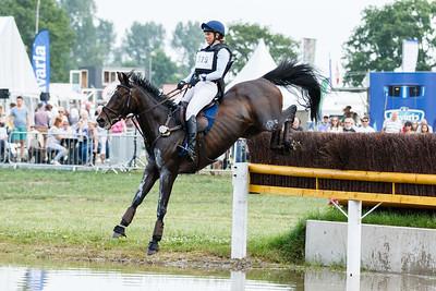 Renske Kroeze (NED)
