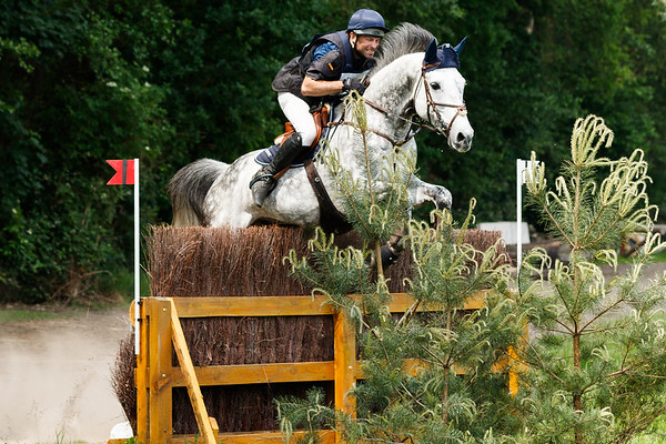 170603 CIC3* XC Renswoude