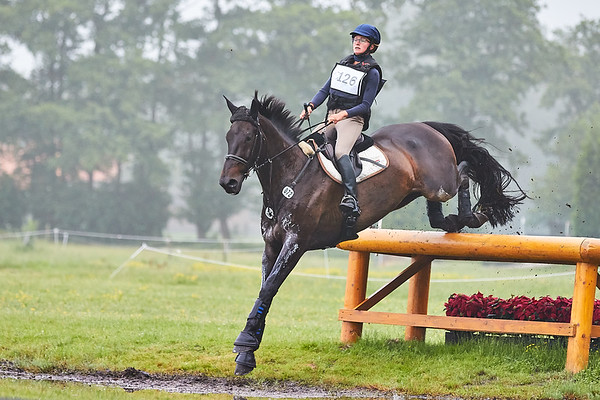 180602 CCI1* XC Renswoude