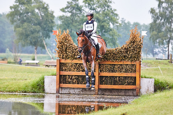 180602 CCI2* XC Renswoude