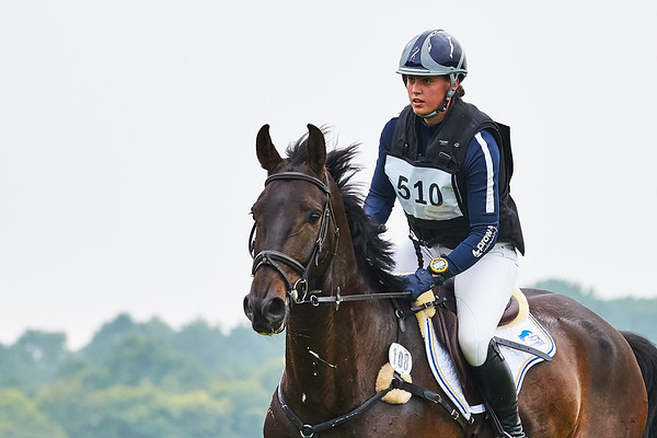 180602 CIC2* XC Renswoude