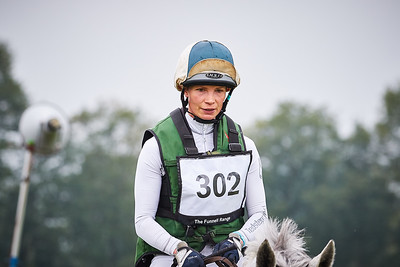 Jodie Seddon (GBR)