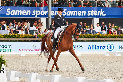 Frederic Wandres (GER)