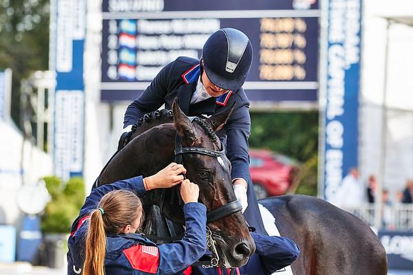 180623 CDI5* Grand Prix Special Rotterdam