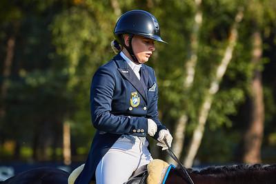 Sofia Andersson (SWE)