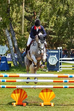 180715 CH-EU-J-CCI1* Jumping Fontainebleau