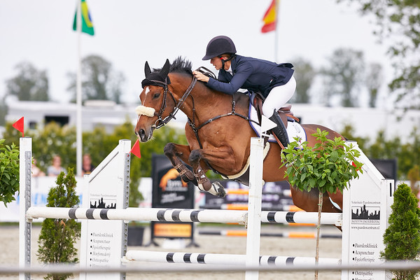 190531 CCI3*-S Jumping Renswoude