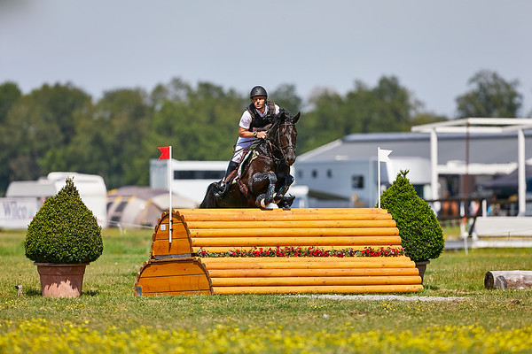 190601 CCI3*-S XC Renswoude