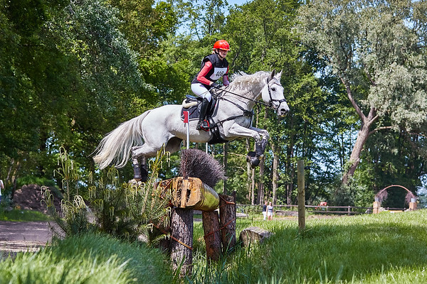 190601 CCI4*-S XC Renswoude