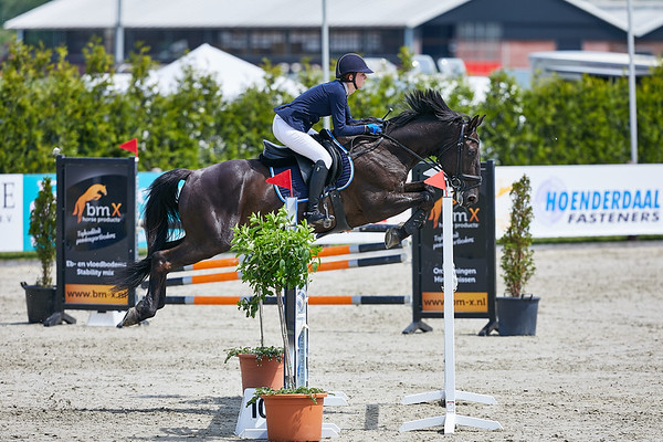 190602 CCI2*-L Jumping Renswoude