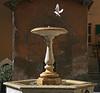 Piazza Matteotti, Chianciano, Italy 2007