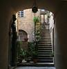 Siena, Italy 2007