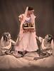 Dancers Converted greg waddell